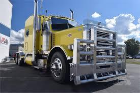 100 Trucks For Sale In Utah 2007 PETERBILT 379EXHD North Salt Lake