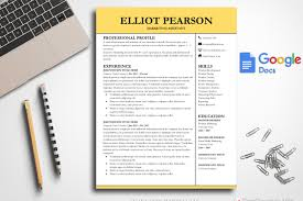 Professional Resume Google Docs ~ Resume Templates ... Hairstyles Resume Templates Google Docs Scenic Writing Tips Olneykehila Example Template Reddit Wonderful Excellent Examples Real People High School 5 Google Resume Format Pear Tree Digital No Work Experience Sample For Nicole Tesla Cv Use Free Awesome Gantt Chart For New Business Modern Cover Letter Instant Download