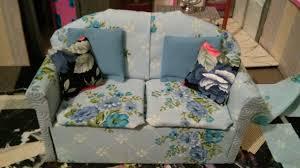 Barbie Living Room Furniture Diy by Diy Como Hacer Sofá Para Muñecas Barbie How To Make A Sofa For