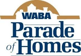 Spring Parade of Homes An Outstanding Opportunity Awaits