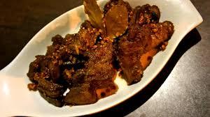 list of international cuisines philippines food 50 best dishes cnn travel