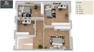 immobilien hahnheim verkauft privatsphäre haus