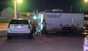 Police On The Hunt For Tulsa Food Truck Robbers Ando Truck Tulsa On Twitter Come See Us For Food Wednesday Catering Stu B Que Rentnsellbdcom Latest News Videos Fox23 Local Table Trucks Roaming Hunger Andolinis Pizzeria Ok Cook Up Quality As Scene In Grows Trucks Are Moving Indoors Or Seeking Food Truck Parks Oklahoma Rub In The Weekly Feed November 9th 16th Foodtrucktulsa