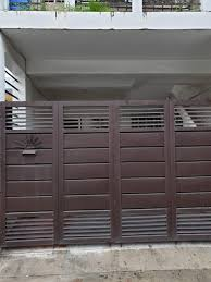 100 Living In A Garage Apartment 1BR Partment Unit In Better Paranaque Property