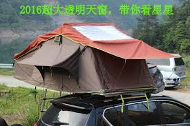 USD 139.50] (Tiger Scorpio) Roof Tent, Car Awning, Super ... Curtain Wall Awning Suppliers And Folding Manufacturers At Waterproof Electric 10 Storefronts With Showstopper Awnings Designsponge Universal Kit 311 Rhinorack Adventure Kings Mosquito Net Suits 2m X 25m 4wd Commercial Gallery Parasol Extrudeck Extruded Alinum Canopy System Door Canopies Retail Impact Signs Wraps Youtube Garage