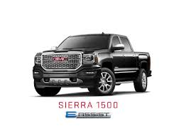 GMC Trucks In 2017 Gmc Sierra Indepth Model Review Car And Driver 2013 Used 1500 Sle 4x4 Z71 Crew Cab Truck At Salinas Ford Lifted Trucks Hpstwittercomgmcguys Vehicles Chevy Bifuel Natural Gas Pickup Now In Production Truckon Offroad After Pavement Ends All Terrain Hd The New 2016 Pickup Truck Will Feature A More For Sale Pricing Features Edmunds 2018 2500hd Mountain Concept Treks To La Kelley Powerful Diesel Heavy Duty 2015 Canyon Longterm Byside With The Gm Reveals Resigned Chevrolet Silverdo