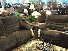 American Home Furniture Warehouse Furniture Decoration Ideas