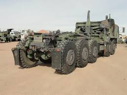 1995 Oshkosh M1074 Truck For Sale, 7,161 Miles | Lamar, CO | 73-30 ... 3 Things To Watch When Okosh Reports Tomorrow San Antonio Videos Of Trucks Hemtt Images Modern Armored Fighting 9254 2014 Used Chevrolet Silverado 1500 4x4 Lifted Wisconsin Kosh Wi April Truck Corp Military Humvees Are Fmtv M1087 A1p2 Expansible Van 2016 3d Model Hum3d Hemitt A4 Cargo Why Cporation Stock Jumped More Than 28 In November All Trucks For Sale Lease New Used Results 148 Extreme Customs 3420 Jackson St Ste A 54901 Ypcom Nyseosk Is Top Pick In Us 1978 P235 Sander Truck Item J8925 Sold Apri