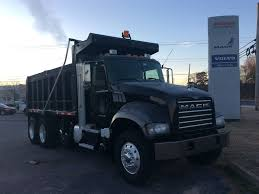 USED 2006 MACK CV713 DUMP TRUCK FOR SALE FOR SALE IN , | #123370 Used Cars Little Ferry Nj Trucks Mab Inc For Sale In Cranbury Learn About At Perrine Commercial Truck Dealer Parts Service Kenworth Mack Volvo More Car Dealer Elmwood Park Clifton Newark Mwah South Amboy Auto Sales Hino 338 In Swedesboro For On Buyllsearch Thomas Food New Jersey Less Than 1000 Dollars Autocom Premier Group Turnersville And Chevy Work Vans From Barlow Chevrolet Of Delran Faves The Outslider Bites