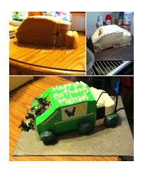 Garbage Truck/Waste Management Cake I Made For My Nephew's 4th ... Garbage Truck Party With Lauren Haddox Designs Lacey Rabalais Garbagerecycle Birthday Personalized Printable Teenage Mutant Ninja Turtles 2 Dump Wagon Revealed Ninja Turtles Mutates Into Mr Dusty Youtube Piata 4800 Via Etsy Birthday Ideas Pinterest Cake Pan Cstruction Theme Ideas We Ice Cream Liviroom Decors Cakes Supplies Auraliamonster 2016 Toys For Kids 3 Trash Cans Educational Jicakes