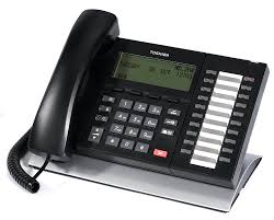 Amazon.com : Toshiba DP5032-SD Digital Telephone : Electronics