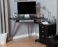 Drafting Table Ikea Canada by Table Ikea Drafting Table Laudable U201a Interesting Ikea Standing