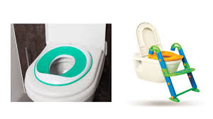 Top 5 Best Portable Potty Seat 2016 Best Potty Chair For ... Drive Folding Steel Bedside Commode Zharong Upotty Chair Pregnant Women Old Man Defecate Sit Potty Toilet Seat With Step Stool Ladder 3 In 1 Trainer Us 3245 33 Offportable Baby Mulfunction Car Child Pot Kids Indoor Babe Plastic Childrens Potin Amazoncom Bucket Handicap Shop Generic Traing Online Dubai Abu Dhabi And All Uae Summer Infant My Size Portable Shower Men Commode Chair Dmi For Seniors Elderly Droparm Hire 5 Things You Need To Consider Sweet Cherry Boys Girls Sc9902 Rainbow Blue