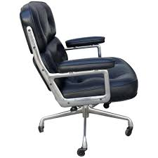 Time Life Chair For Miller Under Restoration Lifetime And ... Lifetime Commercial Folding Chair 201 D X 185 W 332 H Almond White Plastic Seat Metal Frame Outdoor Safe Set Of 4 With Carry Handle Ltm480372 Chairs 32 Pack 80407 Black Classic 4pack Lowes Pk 80643 480625 Contemporary 42810 Light Granite Of 6foot Stacking Table And Combo