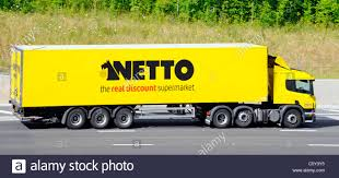 Netto Stock Photos & Netto Stock Images - Alamy About Paper Mart Walmart Discount Department Store Stock Photos Adding Pickup To Ineonly Products Snappyjack1s Most Teresting Flickr Photos Picssr Truck Llc Ram Sells Trucks With A Tough Mail Piece Target Marketing Wal Supcenter Front Entrance And Parking Lot In 2009 Nissan Frontier 4wd 13500 Anchorage Auto 2010 Ford F150 Xlt 16900