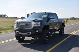 Gmc Denali Trucks Best Of 2014 Gmc Sierra 1500 Denali | New Cars And ... Top 3 Truck Bed Mats Comparison Reviews 2018 Past Truck Of The Year Winners Motor Trend 2014 Chevrolet Silverado 1500 Photos Informations Articles 70 Chevy Sema Best Around Trucks Pinterest Used Discover How Major Brands Measure Up Part Ii Press Release 152 Chevygmc 4 High Clearance Lift Kits 10 For Autobytelcom Facts That Separate 2015 Toyota Tacoma From All Other Boerne Scania To Deliver 200 Refuse Trucks Italy Newsroom Ford F150 Tremor Sport Revealed Cars Board 17 Incredibly Cool Red Youd Love Own