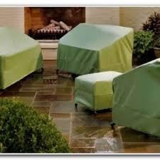 Agio Patio Furniture Cushions by Agio Patio Furniture Cushions Patios Home Design Ideas V63kb0gj5z
