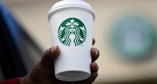 Starbucks Logo Evolution By Lippincott