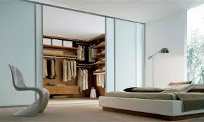 moderne kleiderschränke stilvolle ideen für ihr schlafzimmer