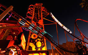 Halloween Horror Nights Promotion Code 2015 by Why Should I Go To Halloween Horror Nights Orlando Tickets