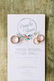 203 best Save the Date images on Pinterest