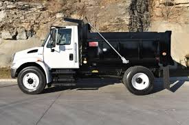 International Dump Trucks In Missouri For Sale ▷ Used Trucks On ... For Sale 2012 Intertional 4300 Dump Truck Peter Baldin Intertional Flatbed Sn3hajtskmxcl660637 S Used Dump Truck For Sale In New Jersey 11168 Trucks 2007 42118 Cassone And 2011 Sa Flatbed Vinsn For Sale In Lorton Virginia Complete With 68 Yard Dum 2002 Truck Chip Trucks 2008 Vinsn1htmmaar58h663010 In California Used