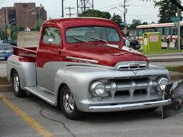 American Muscle Cars… 1951 M-1 Mercury Pickup   Trucks   Pinterest ... Sackrider Auctions 1949 Ford Mercury M47 Ton Pickup Truck Gl Fabrications 1955 Pickup For Sale Classiccarscom Cc894980 Hemmings Find Of The Day 1947 Daily Hot Rod Network Pick Ups M100 71968 Home Facebook 1948 By Ken Morris Digital Photographer Rm Sothebys 1953 The Andrews Collection Derelict Farm Truck Returns Like New Driving An Old Up Youtube 1951 M3 Wicked Garage Inc This Is Built Cadian Tough Fordtrucks