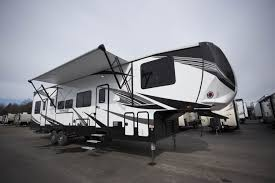 Torque TQ371 5th Wheel Toy Hauler RV Camper 13' Garage Outdoor ... Boughton Reynolds Rb44 Unimog 4x4 Truck Army Make Good Expedition Lance 650 Truck Camper Half Ton Owners Rejoice Van Thermal Window Blinds 3 Steps Ton Campers Dodge Trucks Rvs For Sale Rvtradercom Unimog S 4041 Ez 011961 Fernreisemobil Ebay Home Is Where You Lloyds Blog Our Twoyear Journey Choosing A Popup Camper Lifewetravel Deals Skymall Coupon Code 25 Off Pics Photos Of Pickup Tents Rv Supplies Accsories Hidden Hitches Motor Mercedes Benz Unimog 416 Wohnmobil Oldtimerkennz Kompl