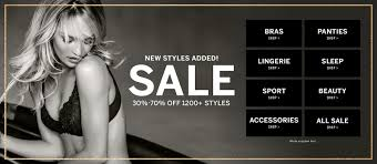 Shop Sale & Clearance - Victoria's Secret Deals During Bath Body Works Semiannual Sale Victorias Secret Coupons Shopping Promo Codes Free Coupon Codes For Victorias Secret Pink Victoria Secret Coupon Code For Free Shipping On 50 Victora Black Friday Kmart Deals The Sexiest Bras Panties Lingerie Hot Only 40 Regular 100 Pink Fleece Android Apk Download Up To Off Coupon Code 20 Free Panty 10 Off At Krazy Shop Clearance