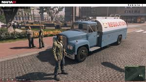 ArtStation - Truck Cistern For Mafia 3 Game, Scythgames Studio Georgia Backwoods Mafia Truck Club Home Facebook Big Latest C Usa Transports Autostrach F150 Mafia Colorado Chapter F150mafiacolorado Instagram Profile Quality Custom Rig Nice Trucks Pinterest Acceptable Cars For Ii With Automatic Smith From Ii Gta Vice City Decal Kamaz Buy Vinyl Decals Car Or Interior Monster Designed And Screenprinted This Custom Truck Design The Boyz At The Food On Twitter Tonight Judiestasloco Sticker Blower Procharger A 200 Shot Of Nos Bradley Grays Blown