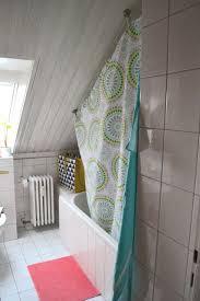 on fernlane lang angekündigt die duschvorhang
