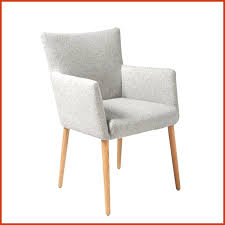 chaise fauteuil salle manger fauteuil avec accoudoirs salle à manger luxury chaises fauteuils