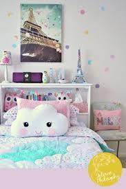 1000 Ideas About Girls Bedroom On Pinterest