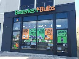 ls plus san jose creek blvd 95129 lighting stores
