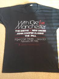 Smashing Pumpkins Shirt Etsy by The Smiths Flowers 1983 Original Smiths T Shirts Pinterest