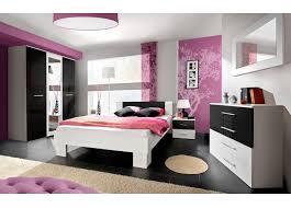 meuble de chambre design chambre adulte complète qualité originalité cbc meubles