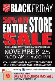 50 Off On Black Friday by 19 Best Our Family Stores Images On Pinterest Posts U0027salem U0027s