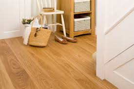 Amendoim Wood Flooring Pros And Cons by Parchet Tip Dusumea Caramel