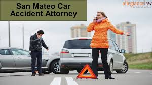 100 Truck Accident Lawyer San Diego Mateo Car Attorney Video Dailymotion