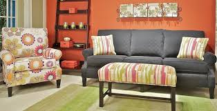 Living Room Furniture In The Philadelphia Area