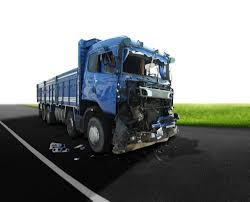 100 Truck Accident Attorney Tampa Sacramento CA Police Suspect Wet Roads Played A Role In A Fatal