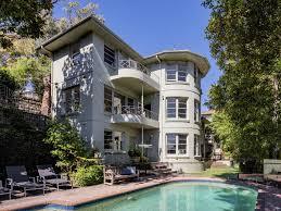 100 Houses For Sale In Bellevue Hill HSBC Banker Guy Dickinsons Bullish Buy In