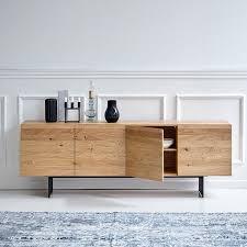 sideboard raba wohnzimmer sideboard möbeldesign side board