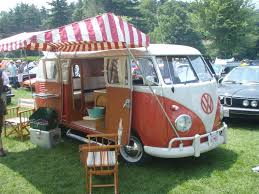 Westy Awning - Google Search | Kombi Dreaming | Pinterest Arb Awning Room With Floor 2500mm X Campervanculturecom Sun Canopies Campervan Awnings Camperco Used Vw Danbury For Sale Outdoor Revolution Movelite T2 Air Awning Bundle Kit Vw T4 T5 T6 Canopy Chianti Red Vw Attar Tall Drive Away In Fife How Will You Attach Your Vango Airaway Just Kampers Oxygen 2 Oor Wullie Is Dressed Up With Bus Eyes And Jk Retro Volkswagen Westfalia Camper Wikipedia Transporter Caddy Barn Door Stitches Steel Van Designed
