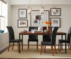 dining table pendant light dining room pendant lighting