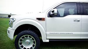 100 Ford Harley Davidson Trucks For Sale 2019 F150 Truck Sunset Dealer Illinois