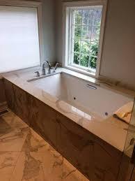 Mosaic Tile Company Owings Mills by Chesapeake Tile U0026 Marble