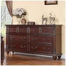 harrison dresser at big lots bedrooms pinterest dresser