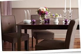 dining furniture target davotanko home interior