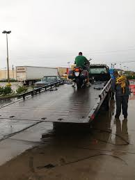 Pasadena Texas Motorcycle Shop 2010 Two Guys Unloading A M…   Flickr The Perks Of Hiring Professional Movers Two Men And A Truck Two Men And Truck Memphis Tn And A Help Us Deliver Hospital Gifts For Kids V 2 Guys Complaintpdf Settlement Tulsa Broken Arrow Ok Movers Do It In The Rain Newswire Cost Guide Ma Burley Victoria Bcs Favourite Moving Company Tmtpearland Twitter Pasadena Texas Motorcycle Shop 2010 Guys Unloading M Flickr Longdistance